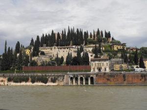 Verona-vyhlad