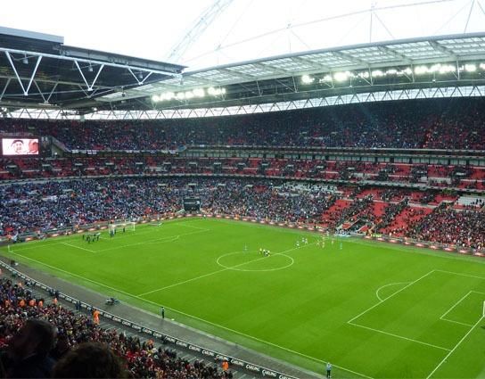 zájazd-na-tottenham-wembley-stadion