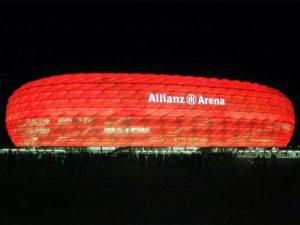 allianz-arena-bayern