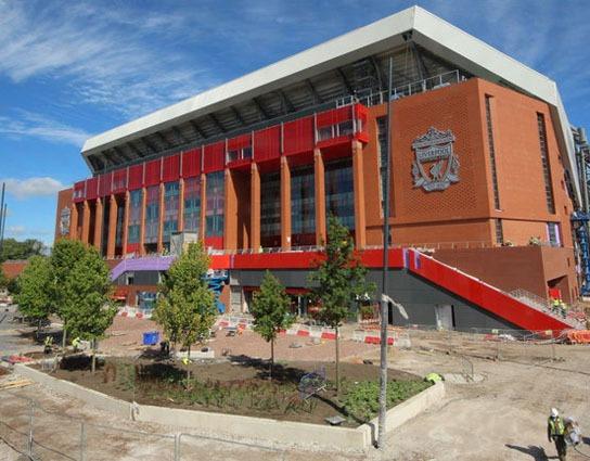 futbalovy-zájazd-na-liverpool-anfield-road-stadion