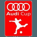 audi-cup-logo