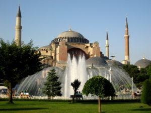 aya-sofya-istanbul