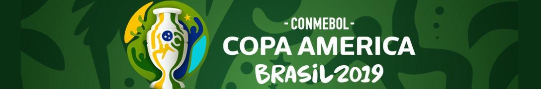 Brazilia 14 kalendar