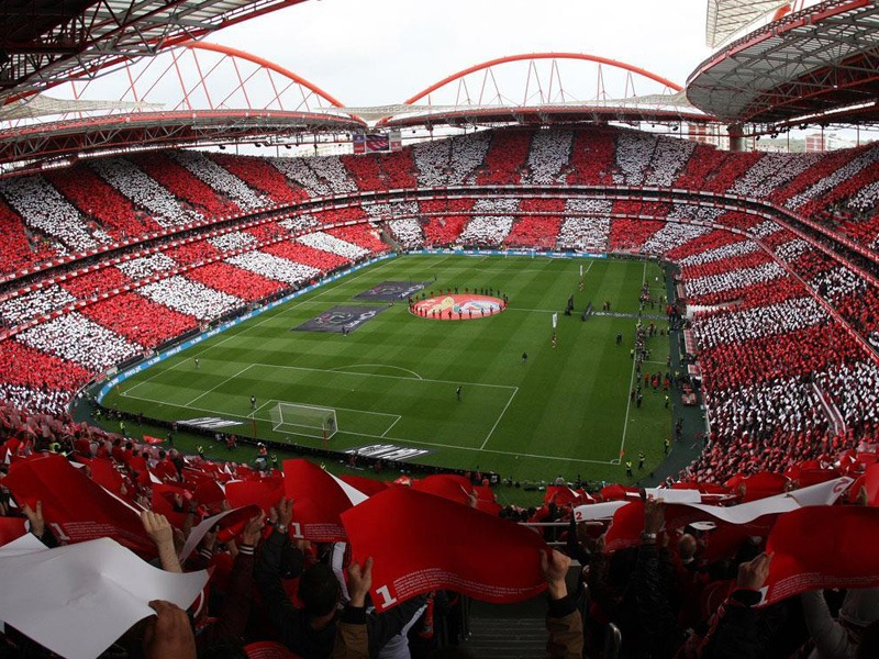 benfica-lisabon-stadion