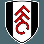 Fulham