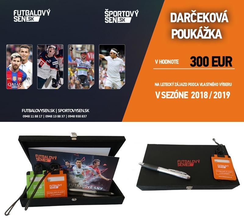 darcekova_poukazka_futbalovysen_standard