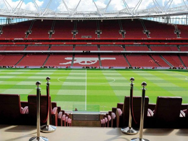 emirates-stadium-arsenal-fc