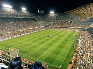 estadio-mestalla-valencia