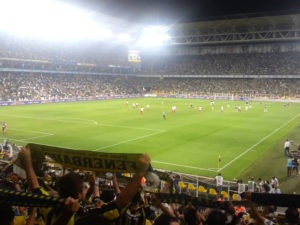 fenerbahce-stadion-istanbul