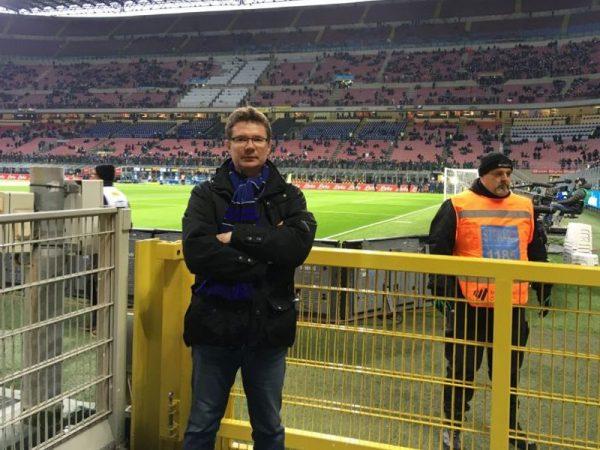 futbalove-zajazdy-inter-milano-fotka