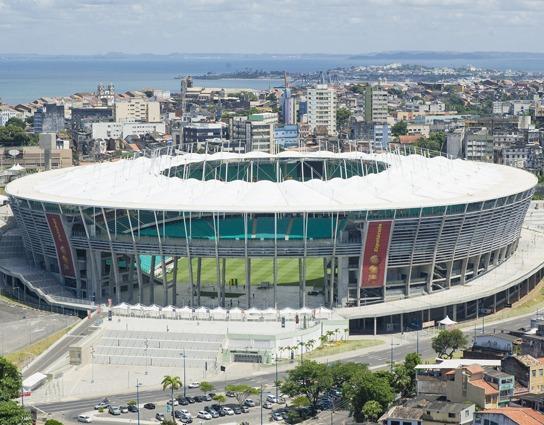 futbalovy-zajazd-argentina-kolumbia-brazilia-venezuela-arena-fonte-nova