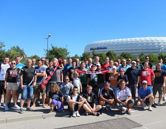 futbalovy-zajazd-audi-cup-2019-zajazd-2013-velka-foto