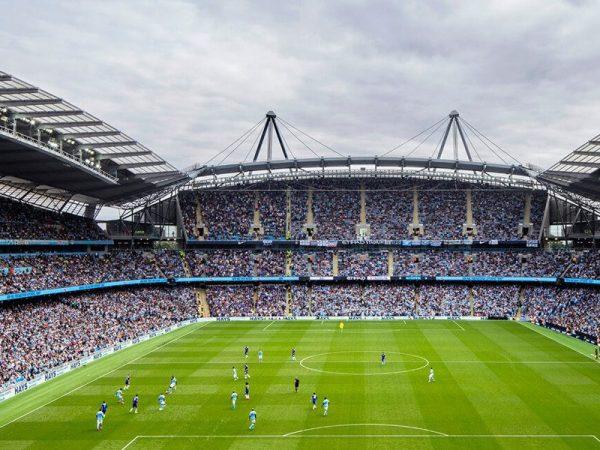 futbalovy-zajazd-na-manchester-city-vyhlad