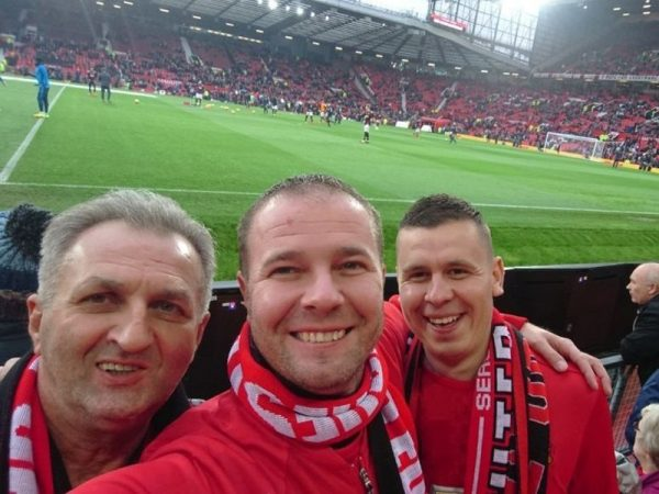 futbalovy-zajazd-na-manchester-united-referencia