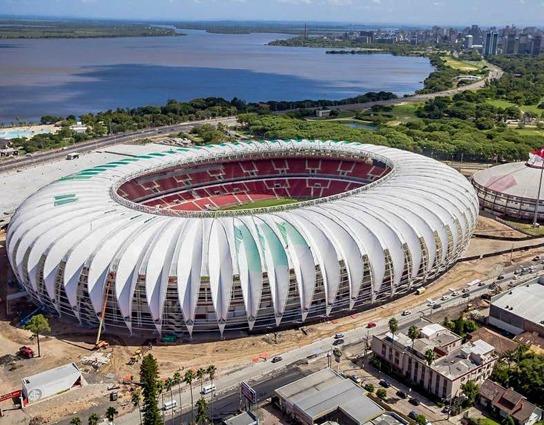 futbalovy-zajazd-na-semifinale-copa-america-porto-alegre