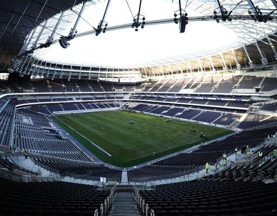 futbalovy-zajazd-tottenham-White-Hart-Lane-tribuny