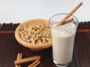 horchata-drink-valencia