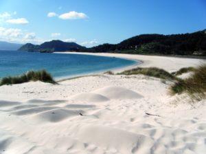 islas-cies-vigo