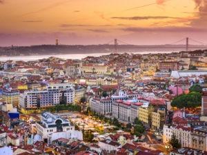 lisabon-zajazdy-centrum