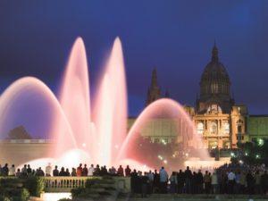 magicka-fontana-barcelona