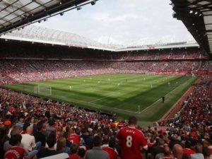 futbalovy-zajazd-na-manchester-united-stadion