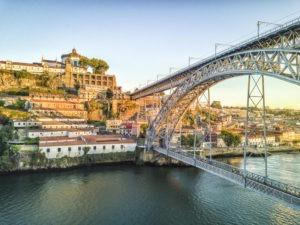 porto-zajazdy-mosty