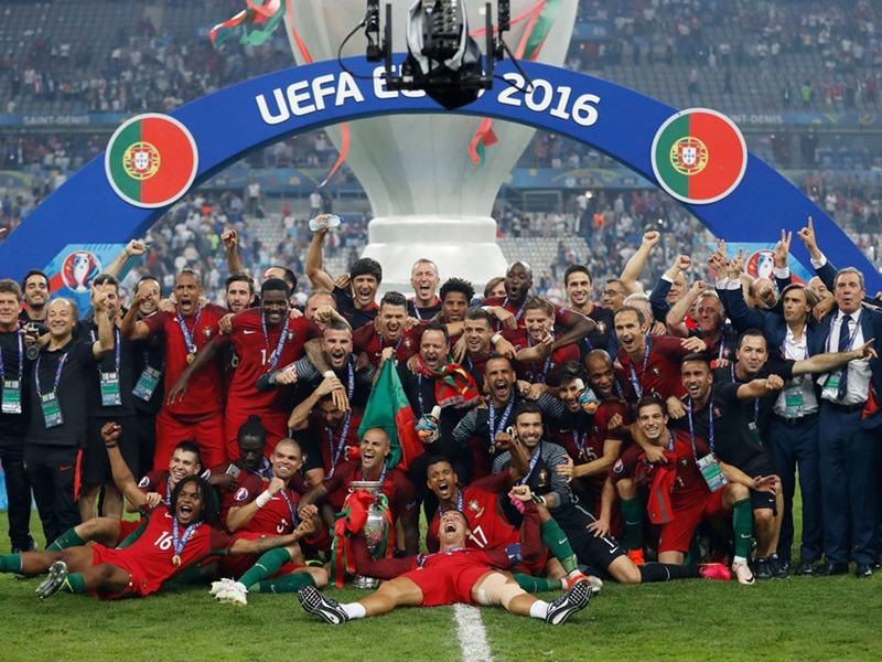 portugalsko-majstri-europy