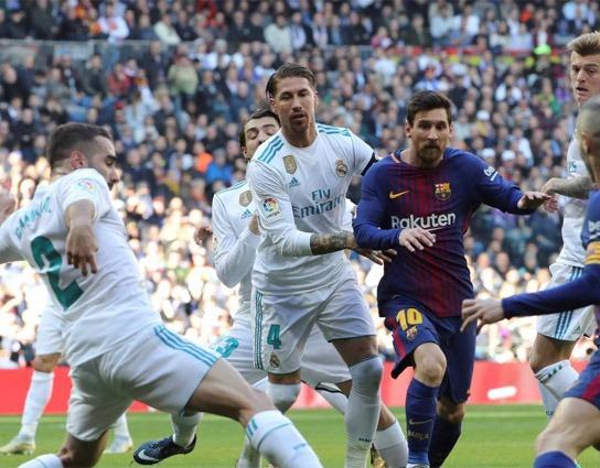 real-madrid-fc-barcelona-messi