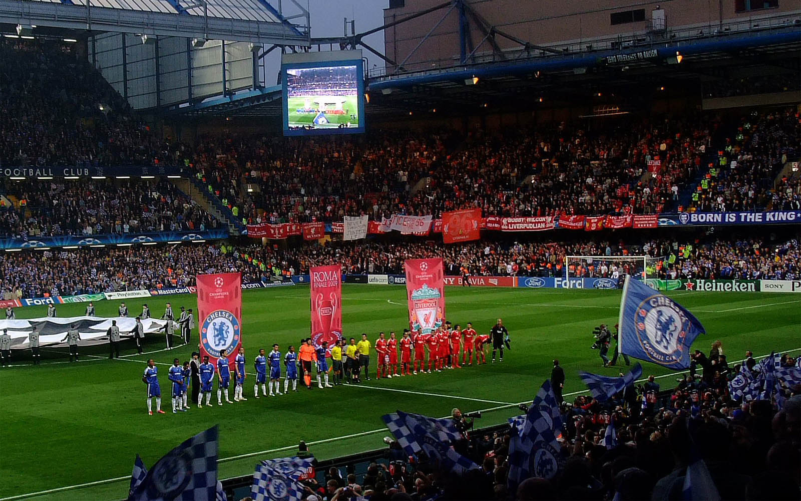 stamford-bridge-chelsea-liverpool