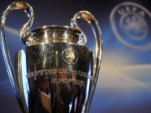 trofej-ligy-majstrov
