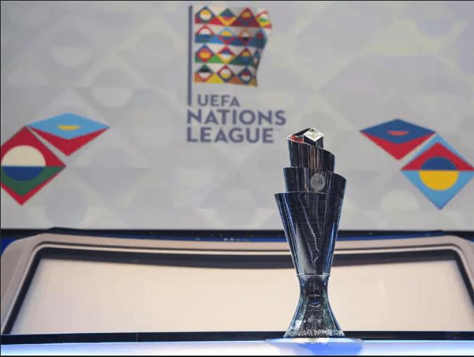trofej-ligy-narodov