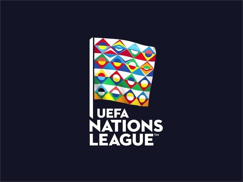 uefa-liga-narodov