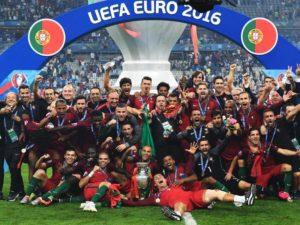 vitaz-eura-2016-portugalsko