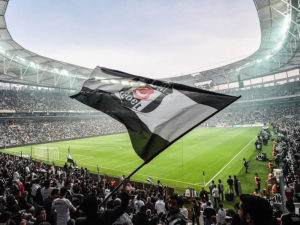 vodafone-arena-istanbul