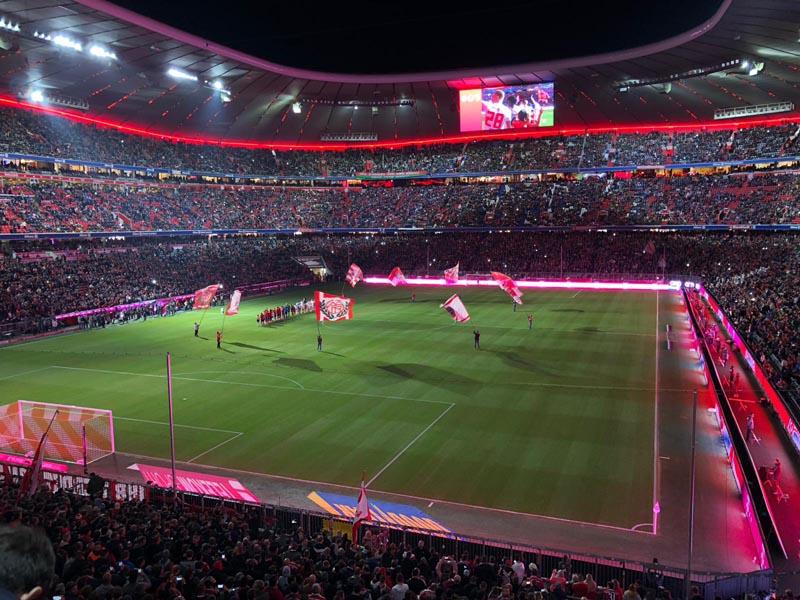 zajazdy-allianz-arena-Bayern-Augsburg