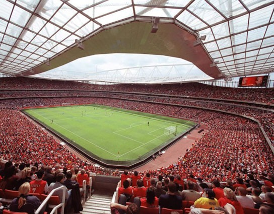 zajazdy-arsenal-emirates-stadium
