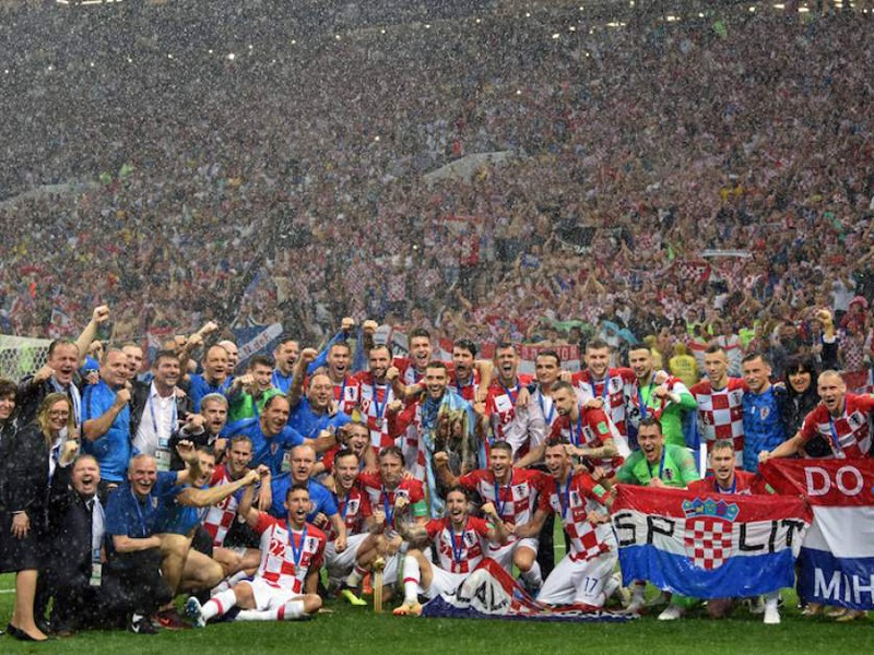 zajazdy-kvalifikacia-euro2020-chorvatsko